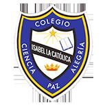 Colegio Isabela Católica